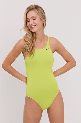 Nike - Plavky