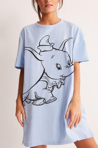 Undiz - Koszula nocna COOLDUMBIZ