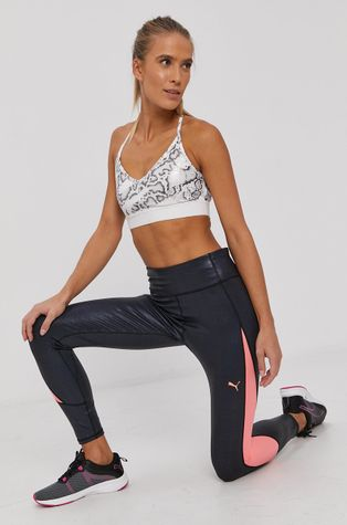 Puma - Sportmelltartó