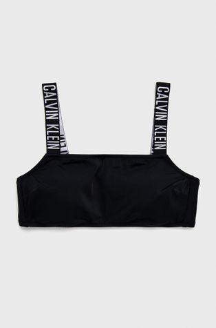 Calvin Klein - Biustonosz kąpielowy