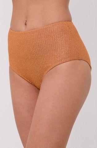 United Colors of Benetton - Plavkové kalhotky