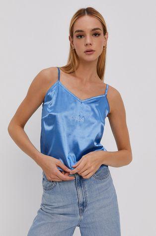 PLNY LALA - Горнище на пижама