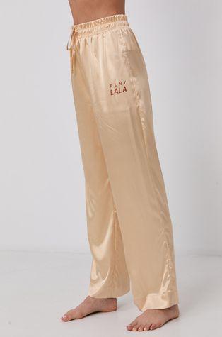 PLNY LALA - Долнище на пижама