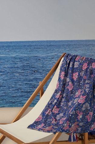Women Secret - Chusta plażowa