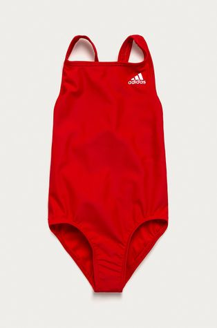 adidas Performance - Gyerek fürdőruha
