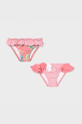 Mayoral - Detské plavkové nohavičky (2-pak)