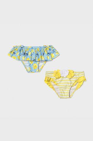 Mayoral - Figi kąpielowe dziecięce (2-PACK)