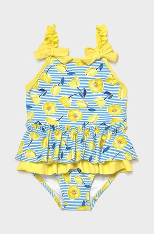 Mayoral - Детски бански костюм