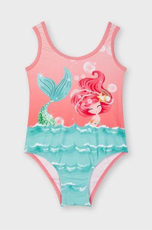 Mayoral - Detské plavky