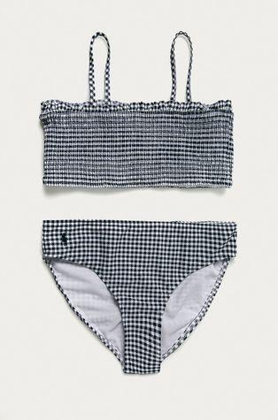 Polo Ralph Lauren - Strój kąpielowy dziecięcy 134-176 cm