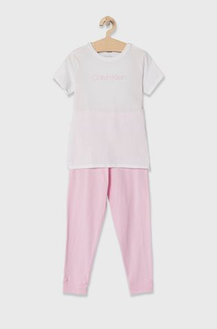 Calvin Klein Underwear - Детская пижама 128-176 cm