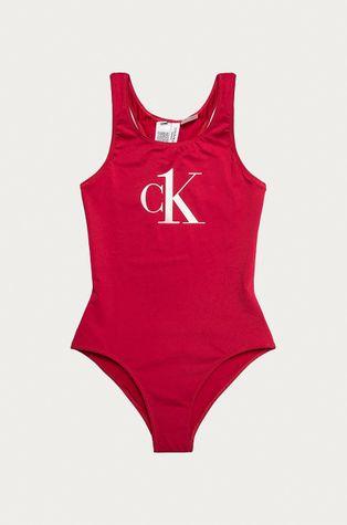 Calvin Klein - Strój kąpielowy dziecięcy 128-176 cm
