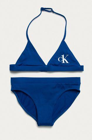 Calvin Klein - Dětské plavky 128-176 cm
