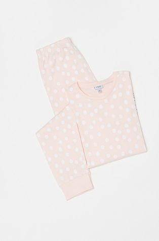 OVS - Gyerek pizsama