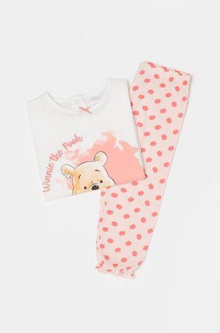 OVS - Детская пижама
