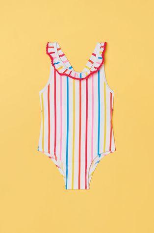 OVS - Costum de baie copii