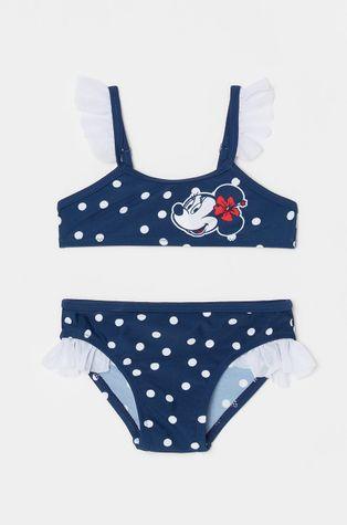 OVS - Detské plavky