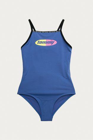 Tommy Hilfiger - Detské plavky 128-164 cm