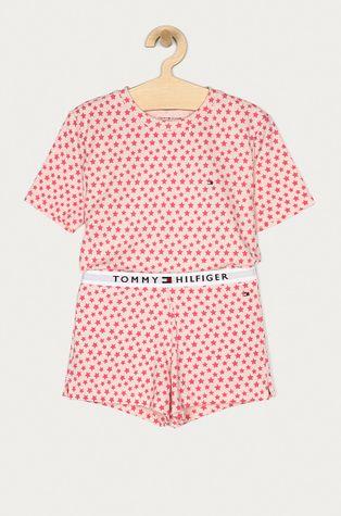Tommy Hilfiger - Detské pyžamo 128-164 cm