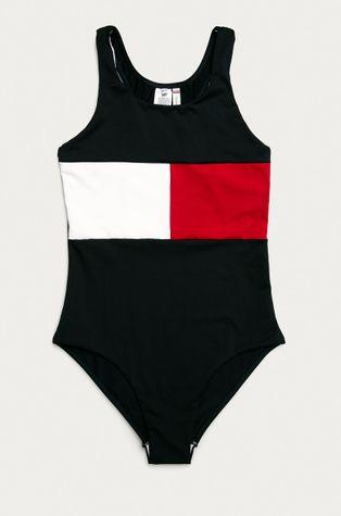 Tommy Hilfiger - Dětské plavky 128-164 cm