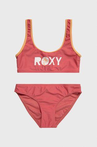 Roxy - Детский купальник 128-176 cm