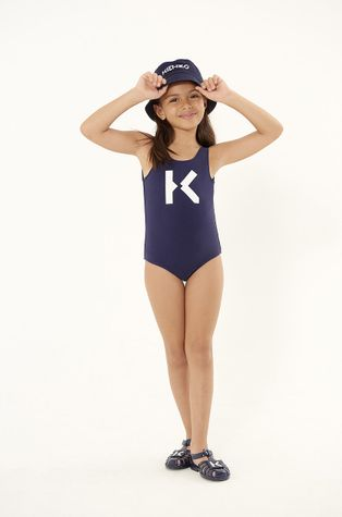 KENZO KIDS - Дитячий купальник