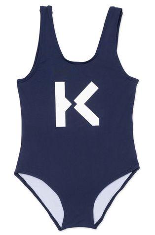 KENZO KIDS - Dětské plavky