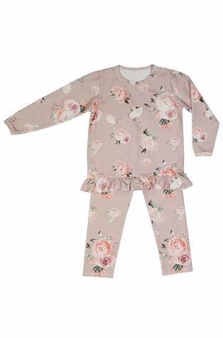 Jamiks - Детска пижама NAADA