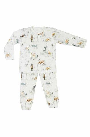 Jamiks - Gyerek pizsama