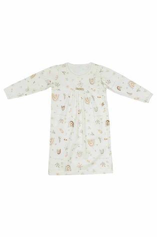 Jamiks - Дитяча нічна сорочка Samira 86-110 cm
