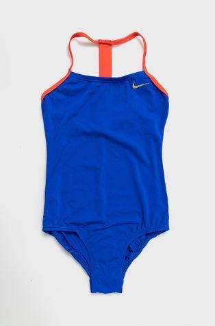 Nike Kids - Costum de baie copii 120-170 cm