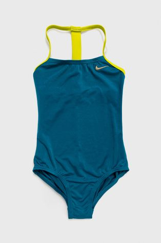 Nike Kids - Detské plavky 120-170 cm