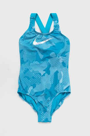 Nike Kids - Costum de baie copii 130-170 cm