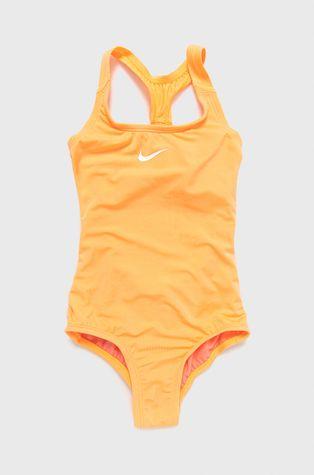 Nike Kids - Strój kąpielowy dziecięcy 120-170 cm