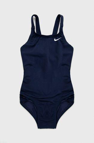 Nike Kids - Detské plavky