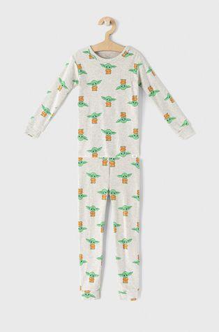 GAP - Piżama dziecięca 62-110 cm