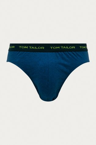 Tom Tailor - Slipy