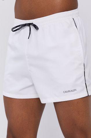 Calvin Klein - Szorty kąpielowe