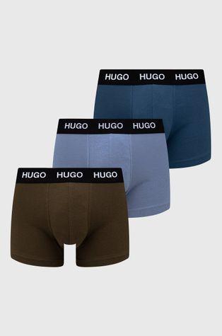 Hugo - Bokserki (3-pack)