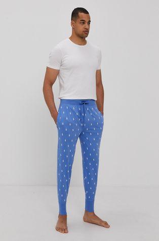 Polo Ralph Lauren - Pyžamové nohavice