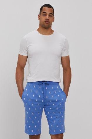 Polo Ralph Lauren - Szorty piżamowe