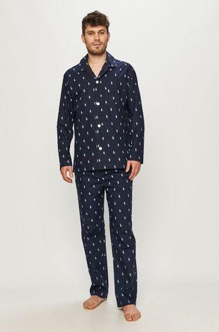 Polo Ralph Lauren - Pyžamo