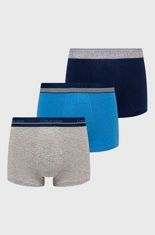 Calvin Klein Underwear - Boxerky (3-pak)