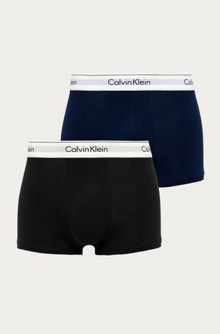 Calvin Klein Underwear - Boxerky (2-pack)