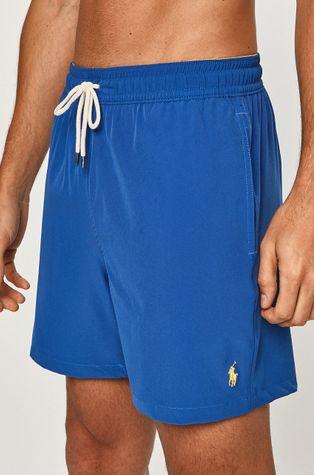Polo Ralph Lauren - Plavkové šortky