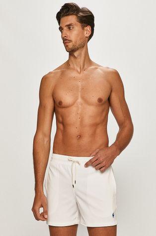 Polo Ralph Lauren - Szorty kąpielowe