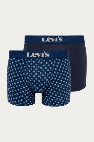 Levi's - Boxeri (2-pack)