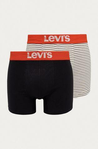 Levi's - Bokserki (2-pack)