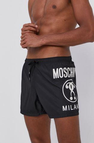 Moschino Underwear - Купальные шорты
