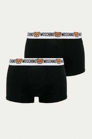Moschino Underwear - Боксери (2-pack)